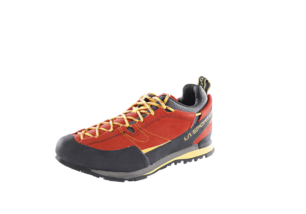 La Sportiva Boulder X Approach Shoes Men